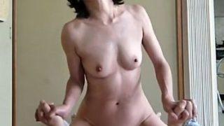 交尾 動画 まとめ -youtube